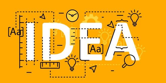 Idea Design Studio Features the Upcoming Zuta Pocket Printer