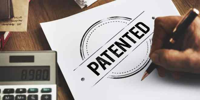 Idea Design Studio 's Guide to Improvement Patents