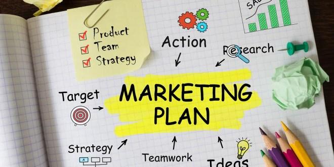 Idea Design Studio Offers Its Secrets to Conducting Market Research