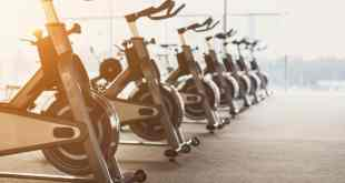 Lifestyle Holidays Vacation Club Offers Sports Facilities and Workout Amenities