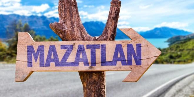 Holidays Lounge Invites Travelers to Explore Mazatlan