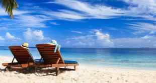 Krystal Cancun Timeshare Members Gear up for Summer 2017