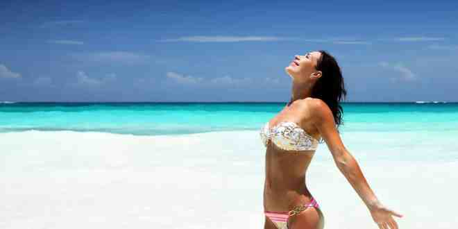Krystal Cancun Timeshare Offers Families Incredible Deals for Summer Vacations