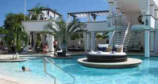 Lifestyle Holidays Vacation Club Invites Members to Relax Onsite