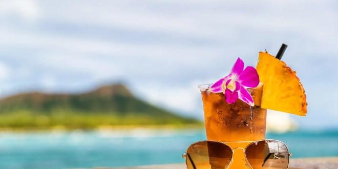 Primetime Vacations Specials Visits Honolulu
