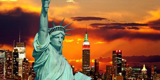 Tripps Travel Network Visits New York City
