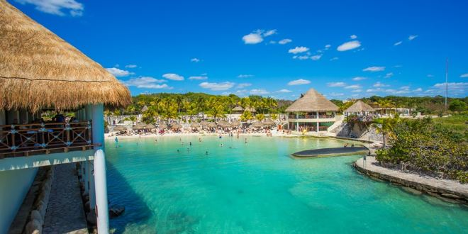 Krystal Cancun Timeshare Looks at Things to Do in Cancun