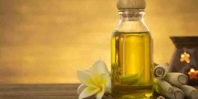 Home Remedies Hacks For Bee Stings, Allergies, Dandruff and Arthritis