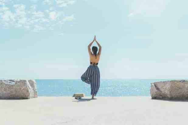 Top Stress Management Tips for 2018 (1)