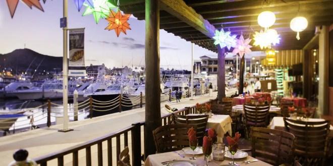 Marina Fiesta Resort & Spa Updates Kids Club at Los Cabos Marina