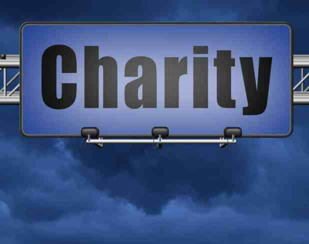 How to Choose a Charity that is Worth your Time and Money (2)