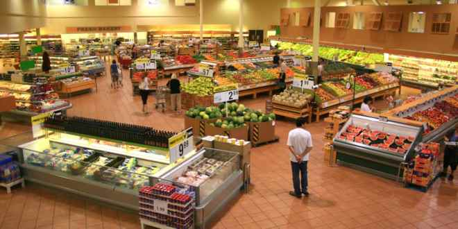 Secrets Your Grocery Store Don't Want You to Know (3)
