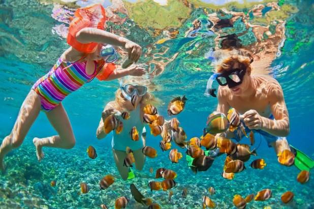 A Cabo Must Visit Chileno Bay, Los Cabos (2)