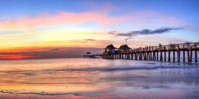 Four Small Florida Towns Perfect for Retirement (1)
