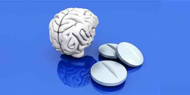 Do Brain Enhancing Pills Work (2)