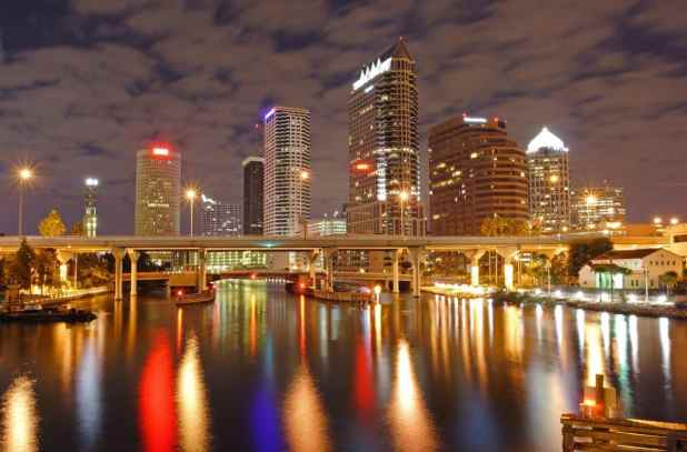 Top 3 US Cities to Live Well In for Less Than Six Figures Salaries