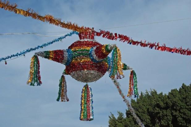 ART Walks in San Jose del Cabo Begin November 1st 2