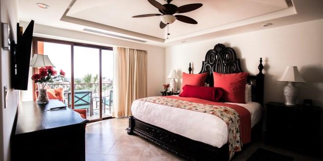 Hacienda Encantada and Residences Growing Again (3)