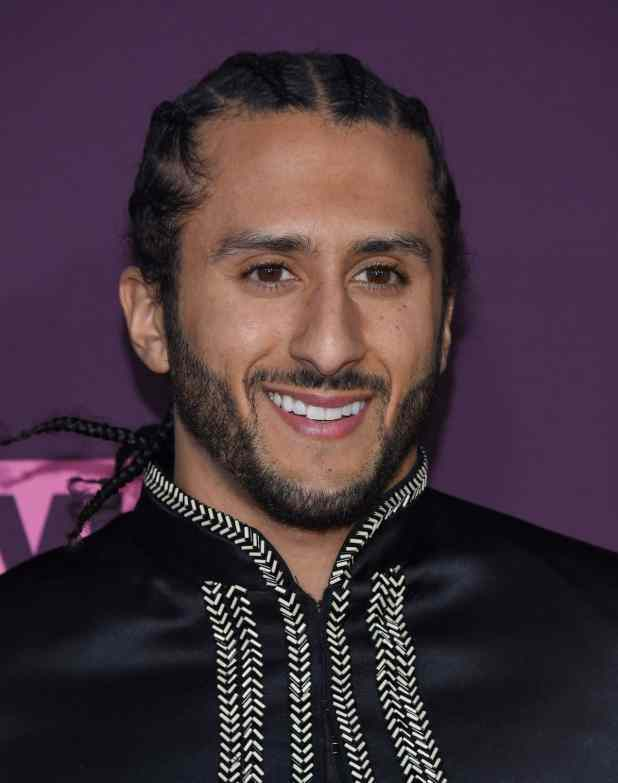 Nike Takes Risk with Kaepernick Advertising Announcement (1)