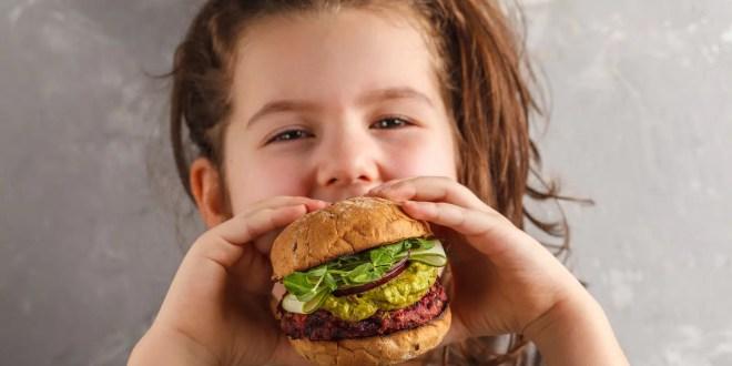 Best Tasting Vegan Burger Recipes (1)