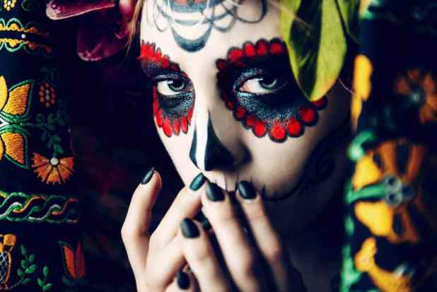 Celebrate Dia De Muertos in Los Cabos with Marina Fiesta Resort and Spa 2