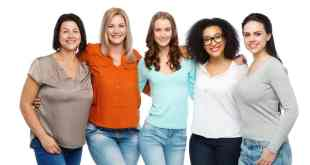 Surprising Health Problems Affecting Over 80% of Women (3)