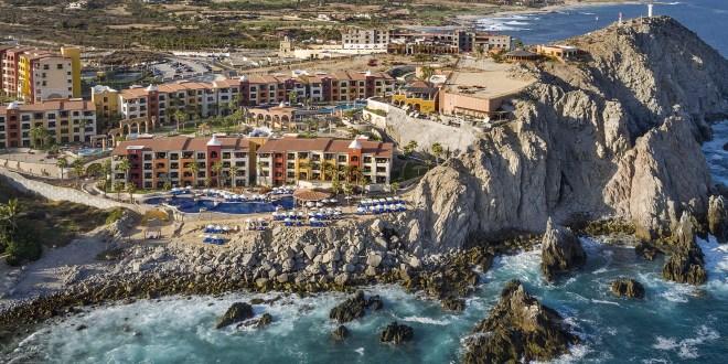 Holiday Traditions in Los Cabos Enjoyed at Hacienda Encantada Resort and Residences (2)