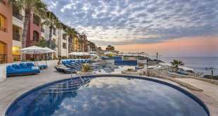Planning a Dream Vacation to Los Cabos with Mexico Grand Hotels (3)