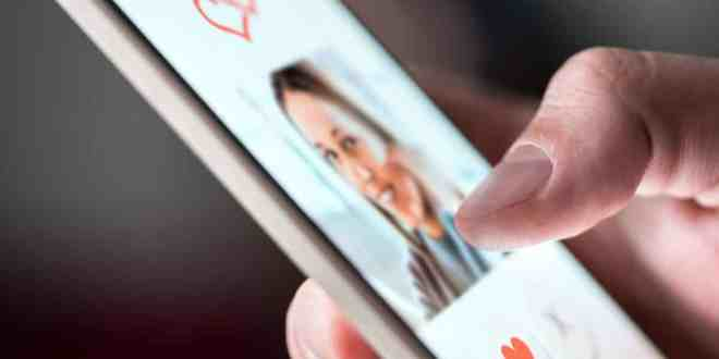 Best Dating Apps For 2019 (1)