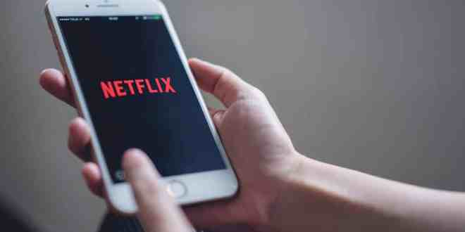 Best of Netflix Originals for 2019 from Totesnesworthy (2)