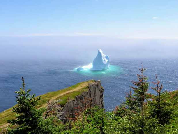Explore Newfoundland in 2019 (5)