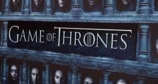 Game of Thrones Final Season Anticipation and Expectations 2019 (1)