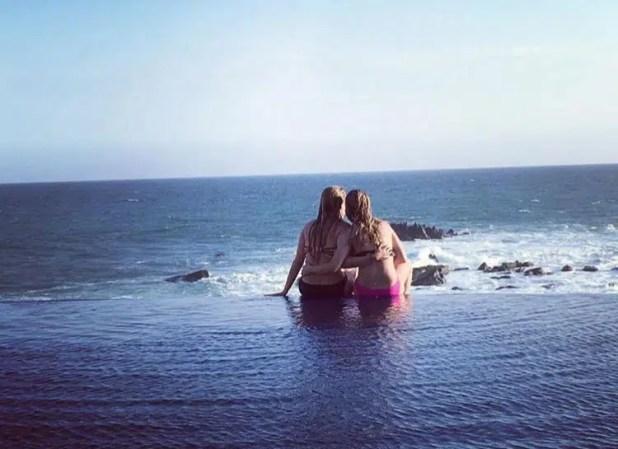 Los Cabos Prepares for Record Breaking Year Ahead (3)