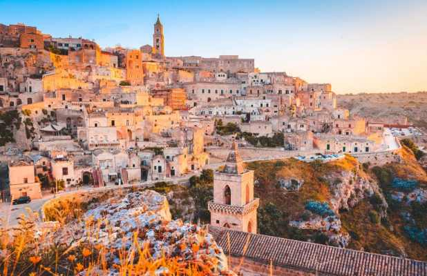 Matera Italy Top Sites 2019 (4)