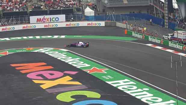 2019 Formula One Race Dates (3)