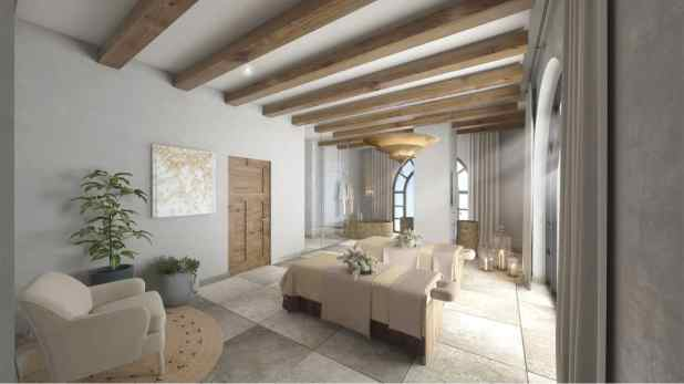 Los Cabos Top Development Group Ready for Newest Resort (2)