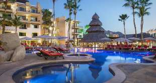 Marina Fiesta Resort & Spa Providing the Very Best of Cabo (1)