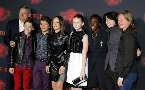 Top 10 Netflix series to Watch 2019 (1)