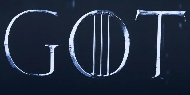 Game of Thrones Season Finale Spoilers (1)