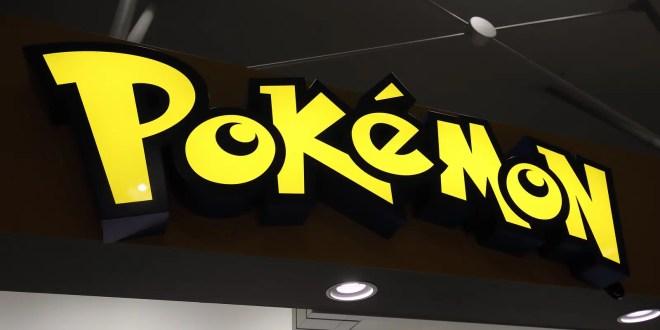 Pokemon Nintendo Direct Coming 2019 (2)
