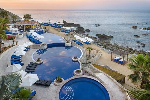 Make Your Summer Vacation Dreams Come True at Hacienda Encantada Los Cabos (1)
