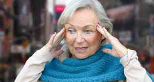 Reversing Alzheimer's Disease and Green Tea (3)