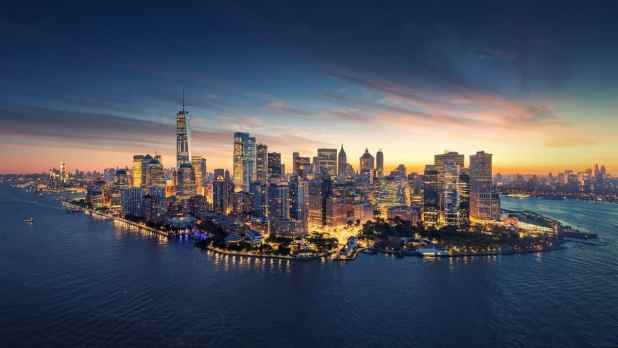 Top Tips When Visiting New York 2019 (5)