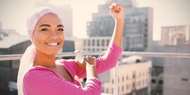 Hacienda Encantada Supports Breast Cancer Charity 1