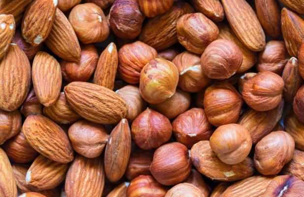Top Foods to Lower Cholesterol 2