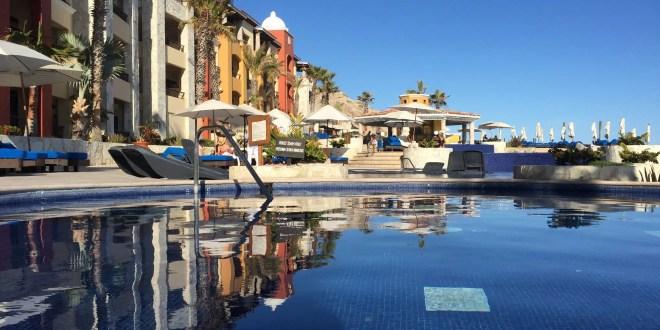 A Family Summer Vacation To Remember at Hacienda Encantada Los Cabos (2)