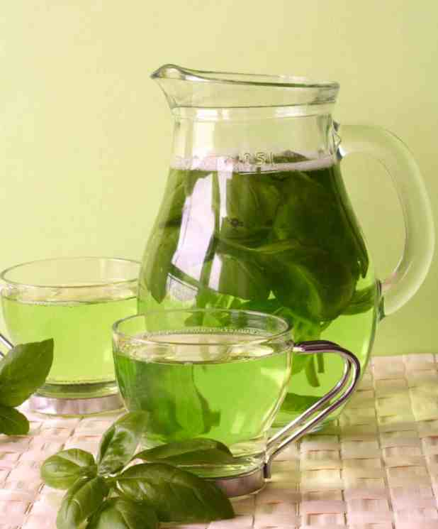 Best Vegan Detox Juice and Tea Diets (2)