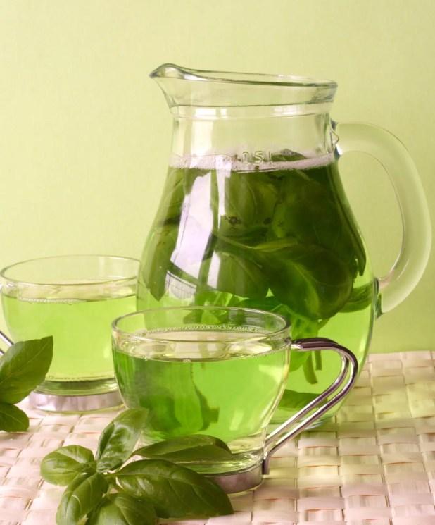 Best Vegan Detox Juice and Tea Diets (2)