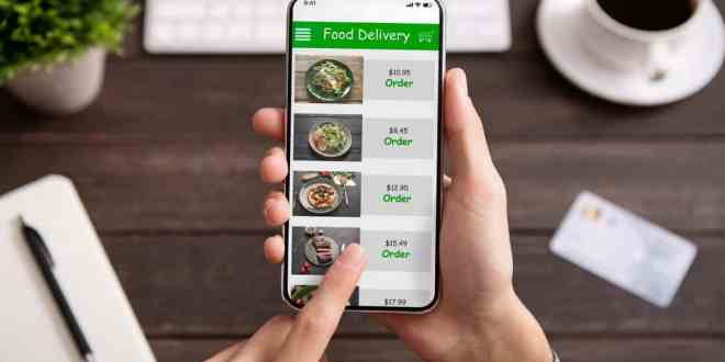 Online Food Delivery Trends Growing Fast (2)