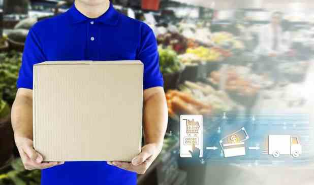 Online Food Delivery Trends Growing Fast (3)